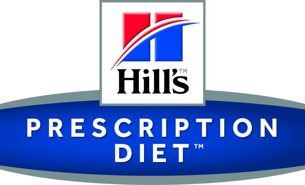 Hill's termékek a MilPet-ben